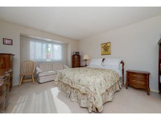 """Photo 15: 210 13888 70 Avenue in Surrey: East Newton Townhouse for sale in """"CHELSEA GARDENS"""" : MLS®# R2264924"""
