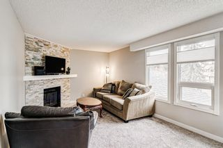 Photo 18: 5 64 Woodacres Crescent SW in Calgary: Woodbine Row/Townhouse for sale : MLS®# A1151250