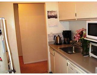 """Photo 6: 306 6931 COONEY Road in Richmond: Brighouse Condo for sale in """"DOLPHIN PLACE"""" : MLS®# V795213"""