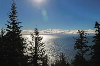Photo 11: Block B PRIESTLAND Road in Halfmoon Bay: Halfmn Bay Secret Cv Redroofs Land for sale (Sunshine Coast)  : MLS®# R2541090
