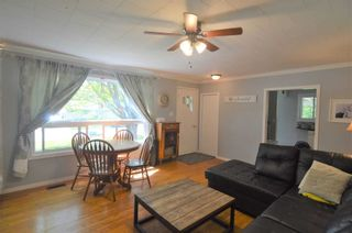 Photo 12: 18 Anne Street in Quinte West: House (Bungalow) for sale : MLS®# X5246040