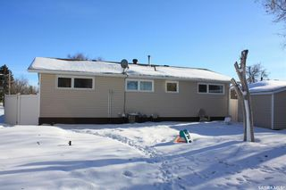 Photo 32: 315 Oronsay Street in Colonsay: Residential for sale : MLS®# SK839499