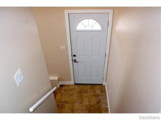 Photo 24: 1154 LINDSAY Street in Regina: Eastview Single Family Dwelling for sale (Regina Area 03)  : MLS®# 549678