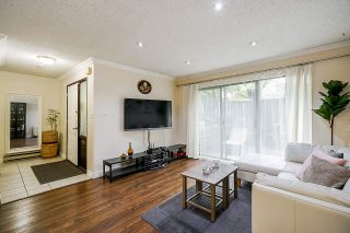 Photo 6: 15 385 GINGER DRIVE in New Westminster: Fraserview NW Townhouse for sale : MLS®# R2385643
