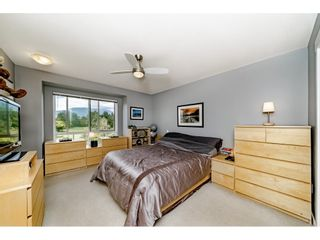 """Photo 10: 112 2428 NILE Gate in Port Coquitlam: Riverwood Townhouse for sale in """"DOMINION NORTH"""" : MLS®# R2400149"""