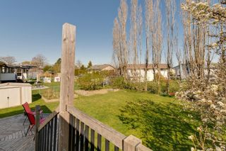 Photo 32: 2082 Piercy Ave in : Si Sidney North-East House for sale (Sidney)  : MLS®# 872613