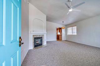 Photo 4: Condo for sale : 2 bedrooms : 1770 Cadiz Ct in Hemet