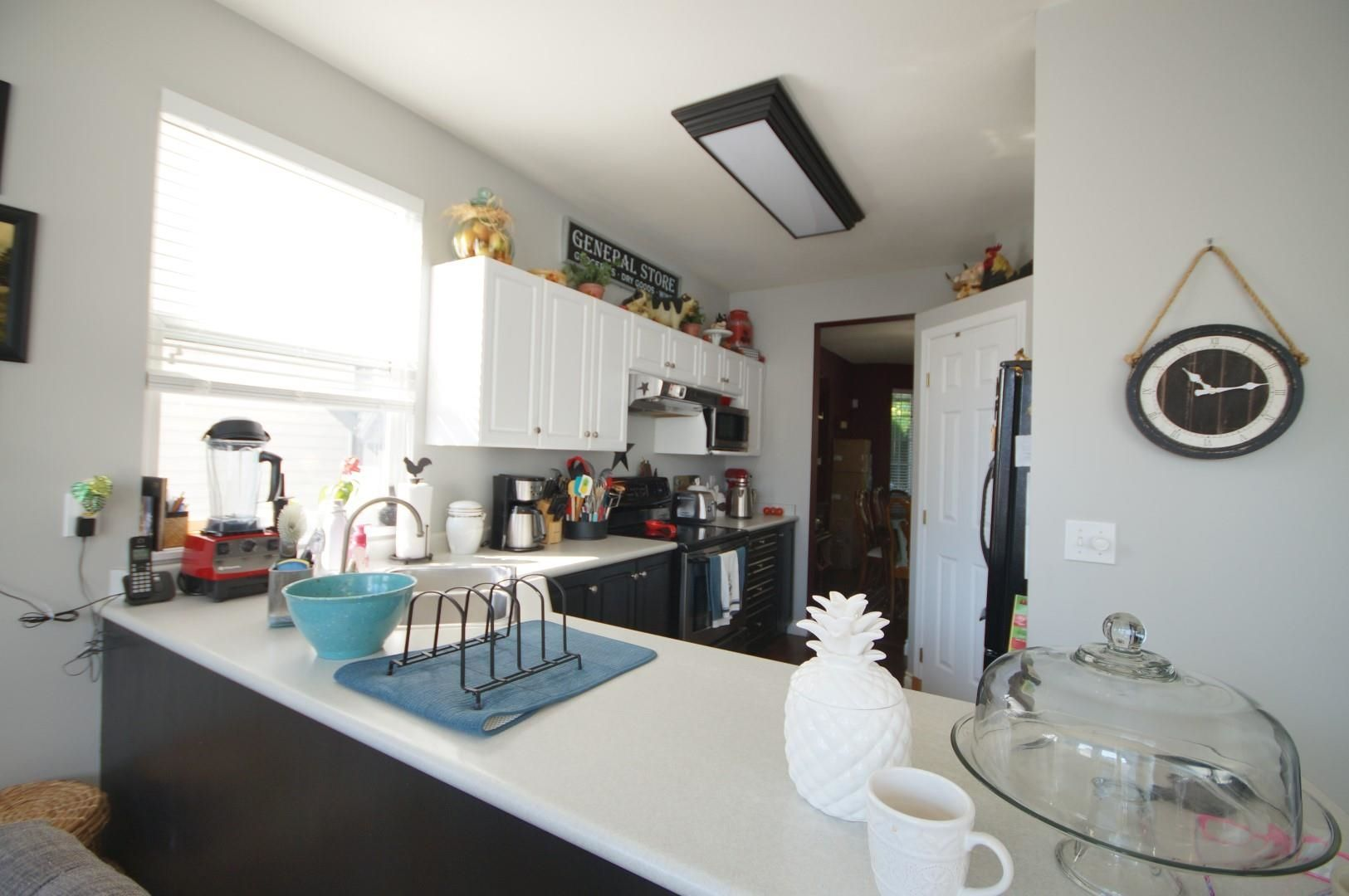 Photo 8: Photos: 6464 185 STREET in Surrey: Cloverdale BC House for sale (Cloverdale)  : MLS®# R2613589