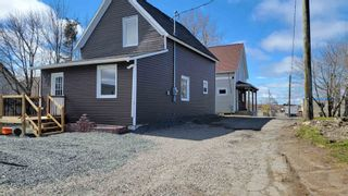 Photo 2: 27 Armstrong Court in Sydney: 201-Sydney Residential for sale (Cape Breton)  : MLS®# 202119508