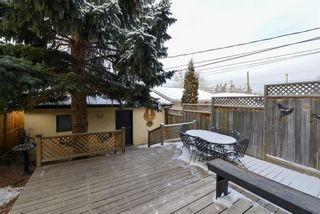 Photo 26: 2012 43 Avenue SW in Calgary: Altadore Semi Detached for sale : MLS®# A1063584