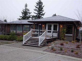 Main Photo: 7 5778 MARINE Way in Sechelt: Sechelt District Townhouse for sale (Sunshine Coast)  : MLS®# R2222376