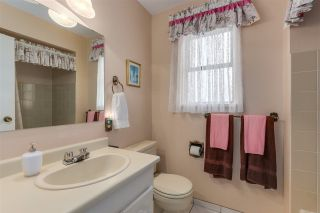 Photo 14: 4024 AYLING STREET in Port Coquitlam: Oxford Heights House for sale : MLS®# R2281581