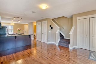 Photo 5: 260 Cascades Pass: Chestermere Row/Townhouse for sale : MLS®# A1144701