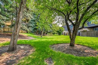 Photo 28: 822 3130 66 Avenue SW in Calgary: Lakeview Row/Townhouse for sale : MLS®# A1130272