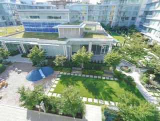 """Photo 33: 801 3333 SEXSMITH Road in Richmond: West Cambie Condo for sale in """"SORRENTO"""" : MLS®# R2619517"""