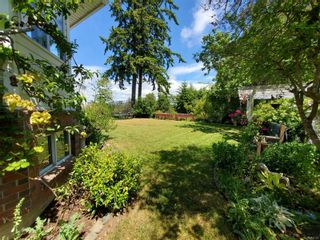 Photo 53: 2107 Amethyst Way in : Sk Broomhill House for sale (Sooke)  : MLS®# 878122