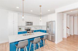 Photo 17: 3015 166 Street in Edmonton: Zone 56 House for sale : MLS®# E4261618