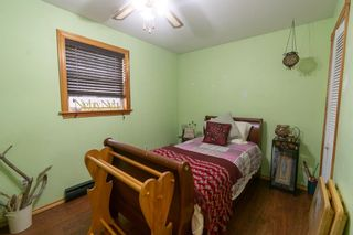 Photo 19: 1102 Morse Lane in Centreville: 404-Kings County Residential for sale (Annapolis Valley)  : MLS®# 202110737