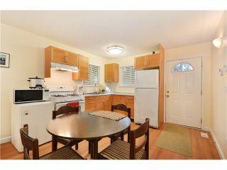 Photo 8: 5820 50TH Avenue in Ladner: Hawthorne House for sale : MLS®# V991605