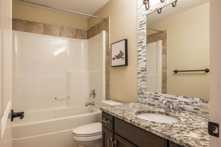 Photo 34: 4405 KENNEDY Cove in Edmonton: Zone 56 House for sale : MLS®# E4250252