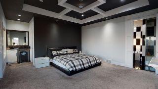 Photo 18: 916 166 Avenue in Edmonton: Zone 51 House for sale : MLS®# E4218216