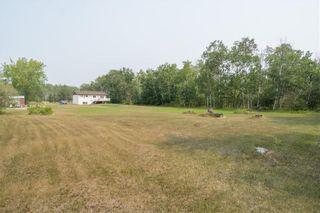 Photo 31: 40096 MUN 50N Road in St Genevieve: R05 Residential for sale : MLS®# 202119377