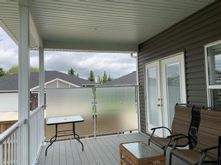 Photo 6: 2 Stone Garden Crescent: Carstairs Semi Detached for sale : MLS®# C4293584