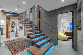 """Photo 14: 5038 ARBUTUS Street in Vancouver: Quilchena House for sale in """"KERRISDALE"""" (Vancouver West)  : MLS®# R2621358"""