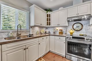 """Photo 6: 20 15099 28 Avenue in Surrey: Elgin Chantrell Townhouse for sale in """"SEMIAHMOO GARDENS"""" (South Surrey White Rock)  : MLS®# R2579645"""