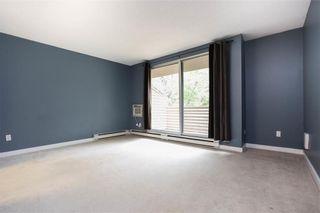Photo 5: 1235 78 Quail Ridge Road in Winnipeg: Heritage Park Condominium for sale (5H)  : MLS®# 202118267