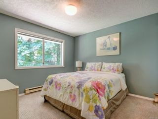 Photo 22: 4682 Lochside Dr in : SE Broadmead House for sale (Saanich East)  : MLS®# 882866
