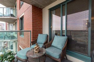 Photo 26: 1408 1111 6 Avenue SW in Calgary: Downtown West End Apartment for sale : MLS®# A1102707