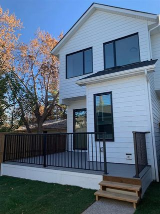 Photo 26: 2036 41 Avenue SW in Calgary: Altadore Detached for sale : MLS®# A1151318