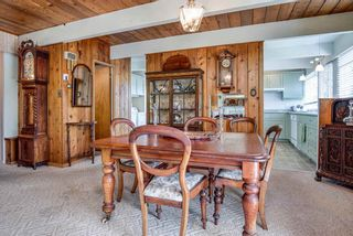 Photo 4: 474 MONTROYAL Boulevard in North Vancouver: Upper Delbrook House for sale : MLS®# R2481315