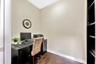 Photo 9: REUNION: Airdrie Detached for sale