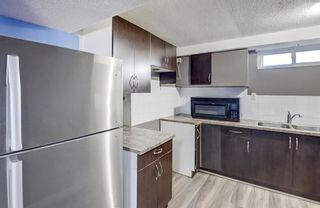 Photo 28: 5516 Memorial Drive NE in Calgary: Marlborough Park Detached for sale : MLS®# A1115243