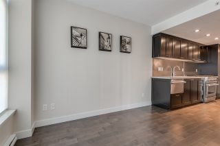 """Photo 10: 407 1133 HOMER Street in Vancouver: Yaletown Condo for sale in """"H&H"""" (Vancouver West)  : MLS®# R2359533"""