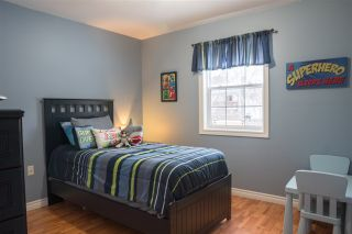 Photo 10: 1135 Main Street in Kingston: 404-Kings County Residential for sale (Annapolis Valley)  : MLS®# 201901710