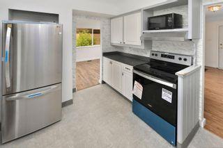 Photo 16: 4026 McLellan St in : SW Glanford House for sale (Saanich West)  : MLS®# 875064