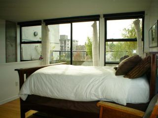 Photo 4: 716 428 W8th Ave in Extraordinary Lofts (XL): Home for sale