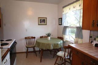 Photo 14: 5013 48 Avenue: Thorsby House for sale : MLS®# E4265688