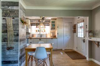 Photo 25: 620 3rd Street NE in Portage la Prairie: House for sale : MLS®# 202114729