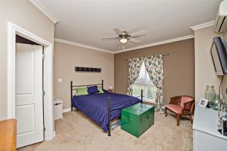 """Photo 13: B312 33755 7TH Avenue in Mission: Mission BC Condo for sale in """"The Mews"""" : MLS®# R2147936"""