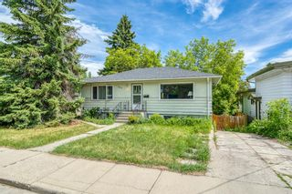 Photo 29: 2216 19 Street SW in Calgary: Bankview Detached for sale : MLS®# A1120406