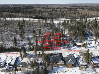 Photo 1: 224 Carwin Park Drive in Emma Lake: Lot/Land for sale : MLS®# SK845604