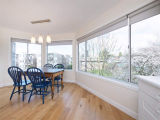 Photo 10: 204 1327 BEST STREET: White Rock Condo for sale (South Surrey White Rock)  : MLS®# R2290603