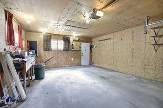 Photo 29: 12021 79 Street in Edmonton: Zone 05 House for sale : MLS®# E4251373