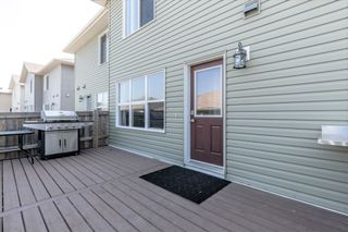 Photo 15: 8218 180 Avenue in Edmonton: Zone 28 House Half Duplex for sale : MLS®# E4253610