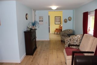 Photo 9: 4547 HIGHWAY 217 in Tiddville: 401-Digby County Residential for sale (Annapolis Valley)  : MLS®# 202103274