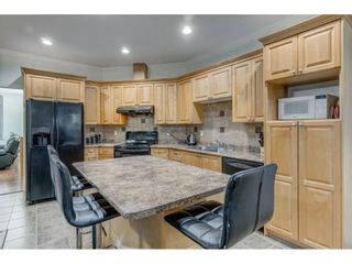 Photo 7: 34485 LARIAT Place in Abbotsford: Abbotsford East House for sale : MLS®# R2424981